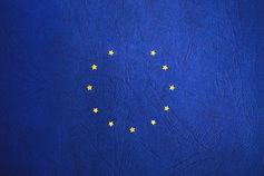 Une Union privée de la cinquième économie mondiale. Freestocks/Flickr